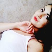 Оксана Шумило