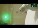 58 Insanin Papilloma Viruslari