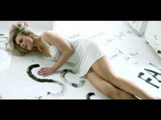 Nicky Romero & Anouk - Feet On The Ground (1080p)