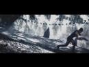Смертельная битва- Наследие. 2 сезон 2013