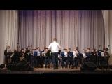 Парафраз на темы песен Александра Зацепина