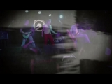 ESTATE_-_World_Without_You__Exclusive_Lyric_Video_-_vocals_by_Dmitriy_Mauzer_ESTATE299