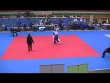 WCW_BUDAPEST_2012_78__JOO_Abigel_HUN_TURKS_Victoria_UKR
