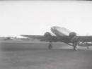 6-я минно-торпедная эскадрилья 2-го ГвСАП ВВС КСФ.