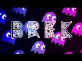 Интро для Brek