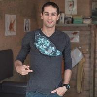 Profile picture of Денис Лучинский