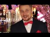 Демо ролик для ведущего праздничных мероприятий