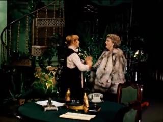 Женская деликатность - Ах, какая прелесть... Песец, мадам. ツ