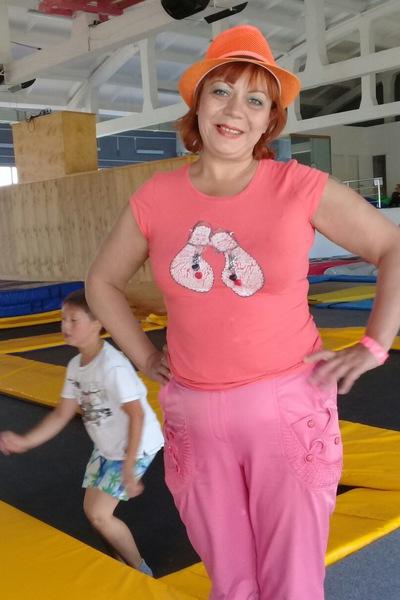 Порно балерина софия морозова #14