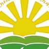 Солнечная поляна | Детский лагерь | Бурмистрово