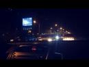Gece gezmeyin yeri var bu mahnıyla 😉