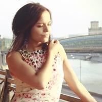 Анна Иванова фото