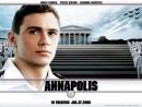 Поединок (2006) /Avaros/