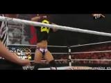[WWE QTV]☆[Cамці Савців.Weekly.TheRedbrand.Raw[14.10.2010]John Cena vs Nexus]Джон Сина про Хит Слейтер]Нексус/vk.com/wwe_re