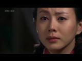[Сабы Babula / ClubFate] - 042/134 - Тэ Чжоён / Dae Jo Young (2006-2007/Юж.Корея)
