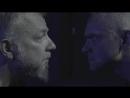 Зеленый Слоник 2 ( 2017 трейлер HD 720 ) -YellDog-