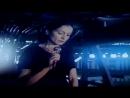 София Ротару - Костер (К.ф Душа 1981) [1080p]