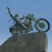 Альгис Евдокимов