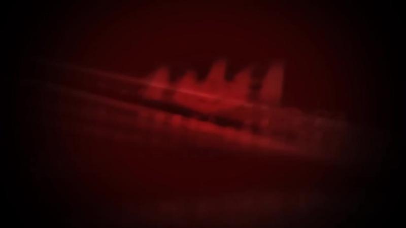 УКРАИНА - между красным и черным (С.Бандера)