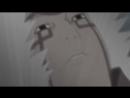 Наруто Ураганные хроники ( Опенинг 2 ) / Naruto Shippuuden ( Opening 2 )