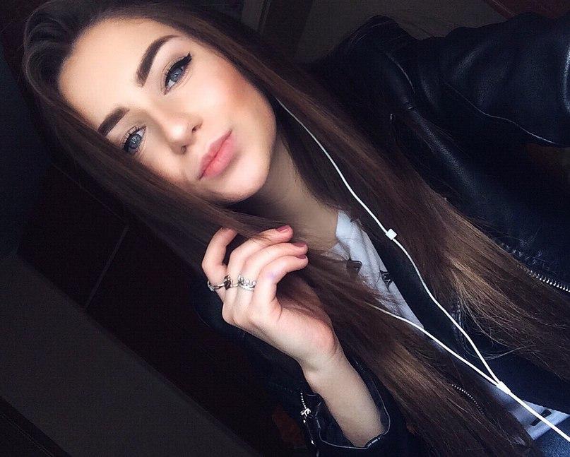 Елизавета Александрова  