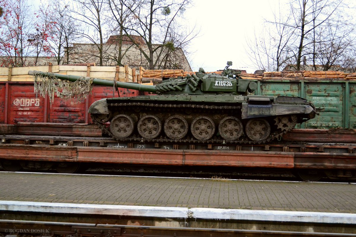 Сводка военных событий в Новороссии за 07.11.2016