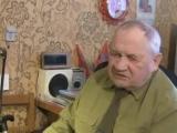 Владимир Иванович Трунин. Парадокс растяжения времени.