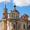 Преображенский Собор (Тверская область)