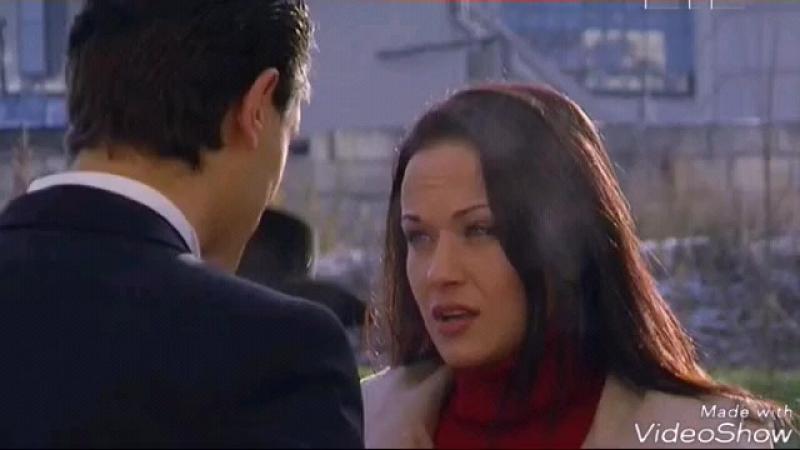 тс МарГОша. Андрей и Марго. in-yang love ⚫⚪
