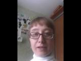 Отзыв о курсе Сергея Ефимова Вместо 1000 диет Доступная Аюрведа. Всё о Здоровье_Наталья Долгополова
