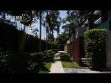 MIDA DE SEA HUA HIN 4*. Лучшие отели Хуа Хина