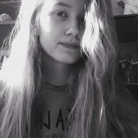 Аня Нечваль, 14 лет