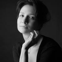 Тамила Фельдман  Борисович