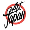 Арт Таран — платформа для творческих людей