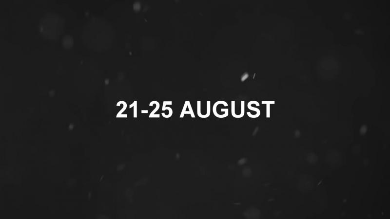 ABp-Project 5X5 Summer Tournament 2