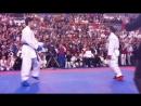 Rafael Aghayev(AZE) vs. Albert Budaev(RUS)