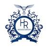 HR-ассоциация