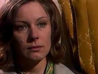 Лика. Телеспектакль (1978)