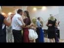 Танец с родителями на выпускном 2017