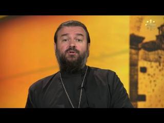 Святая правда - Кто открыл Веронику Кастро