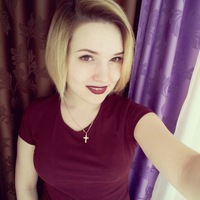 Инесса Махнёва