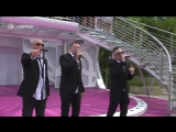 East 17 - Stay Another Day ZDF Fernsehgarten