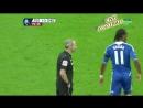 Кубок Англии 2012 _ Тоттенхэм 1-5 Челси _ Обзор  vk.comchelsea