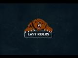 Еще одна инстаграм-нарезка Easy Riders