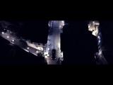 Эндшпиль  МанТана - Слушаем молчим (BMW M6)