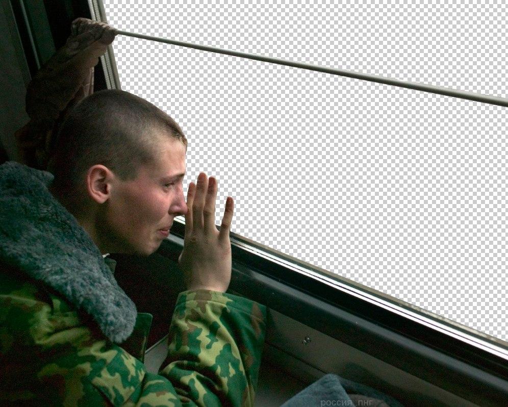 Фото пацанов из армии, Армейские фотографии 27 фотография