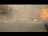 Марафон - Музыкальный клип от REEBAZ World of Tanks