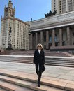 Полина Киценко фото #5