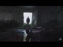 Официально анонсирована The Last of Us_ Part 2 - Новости - игровые новости, сайт игровых новостей, самые свежие и последние игро