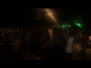 Batumi Bulvari